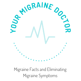 Your Migraine Doctor