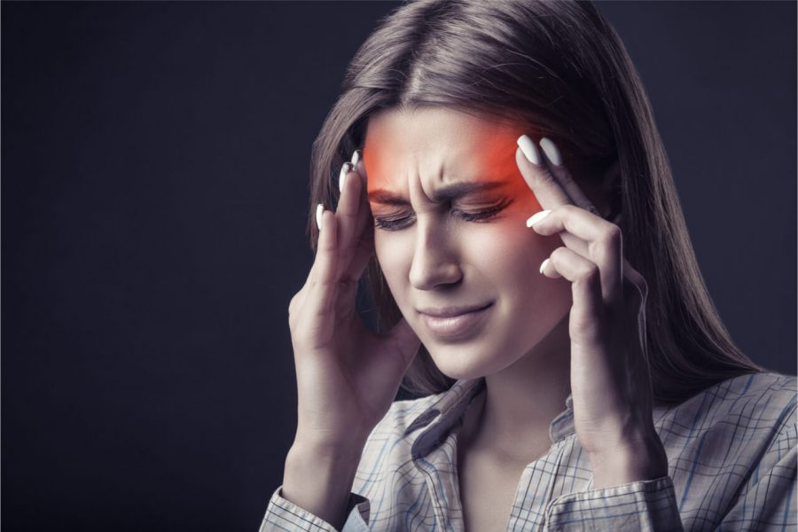 Can A Sinus Infection Cause A Migraine?